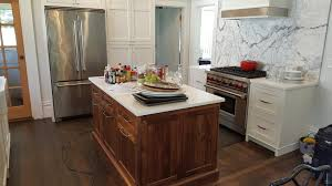 Kitchen Cabinets Jacksonville Fl Kitchen Cabinet Cabinetry Arnold U0027s Custom Cabinets Fernandina