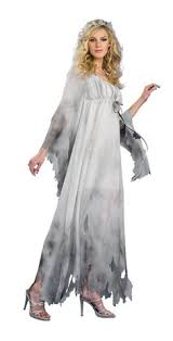 Halloween Costumes Pirate Woman Ghost Ship Princess Costume Ghost Pirate Lady Fancy Dress
