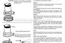 rule automatic bilge pump wiring diagram 4k wallpapers