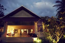raffles grand hotel d u0027angkor traveller made