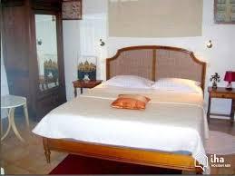 chambre d hote port camargue location port camargue dans une villa pour vos vacances avec iha