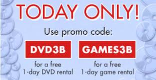 redbox free rental codes free rental 8 1 only