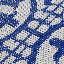 přes 25 nejlepších nápadů na téma tapis d extérieur na pinterestu