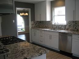 Kent Kitchen Cabinets Furniture Oak Kent Moore Cabinets For Traditional Kitchen Design