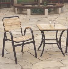 Modern Metal Garden Furniture Jardine Furniture Jardine Furniture Suppliers And Manufacturers