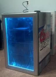 coors light mini fridge coors light mini fridge 85 p st nw georgetown awesome stuff