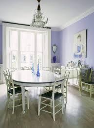 we u0027re currently loving lavender rooms lavender paint paint