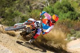 motocross action subscription motocross action magazine mxa log book secrets of the 2017 u002718