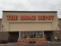 the home depot 1500 market place dr great falls mt home depot