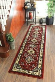 Ikea Runner Rug Uk Carpets Rugs And Hallway Runners Carpet Vidalondon