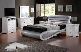 bedrooms cheap bedroom sets with mattress platform bedroom sets