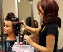 make up classes in atlanta keune academy by 124 atlanta ga