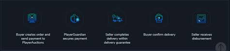 pubg items pubg items are for sale get them from a trusted seller