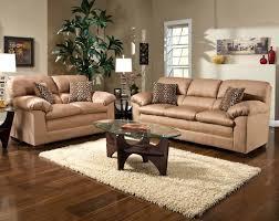 inexpensive sofas and loveseats tehranmix decoration