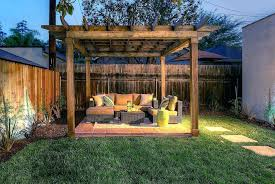 Rustic Backyard Ideas Trendy Rustic Backyard Ideas Photos Rustic Backyard Wedding Ideas