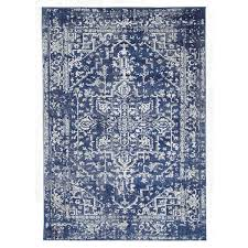 Indoor Outdoor Rugs Australia by Blue Rugs Free Shipping Australia Wide