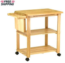rolling kitchen island table kitchen island cutting board kitchen rolling cart butcher block