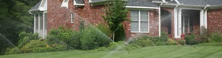 sprinkler repair winter garden 407 269 8200 installation and