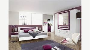 komplettes schlafzimmer g nstig glänzend komplett schlafzimmer günstig kaufen komplette progo info