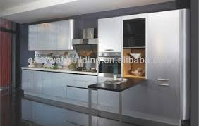 2017 new modular kitchen cabinet color combinations buy kitchen