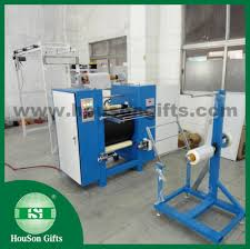 heat transfer printing machine heat transfer printing machine