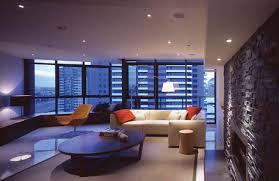 minimalist studio apartment interior design techethe com view in gallery minimalist living room design ideas for small apartment