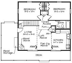149 best house plans images on pinterest garage apartments