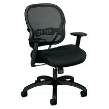 chair adorable dorado office chair reclining desk chairs walmart