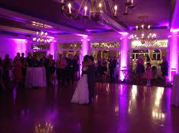 uplighting for weddings bros entertainment dj photo booths and uplighting dj