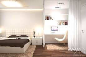 Bedroom Shades Light Shades For Bedrooms Magnificent Colour For Bedroom Interior