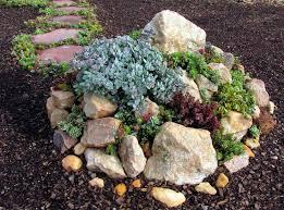 28 best gh rock garden ideas images on pinterest gardening