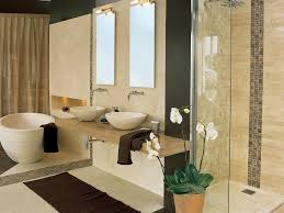 beige bathroom designs blue and beige bathroom ideas square shape small pool standing