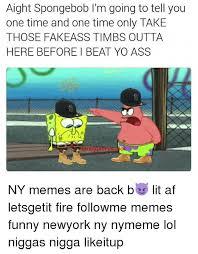 Ny Memes - 25 best memes about ny memes ny memes