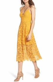 summer wedding dresses for guests women s wedding guest dresses nordstrom