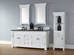 bathroom vanities with matching linen cabinets home design