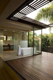 Elegant Interior And Furniture Layouts by Elegant Interior And Furniture Layouts Pictures Best 25 Japanese