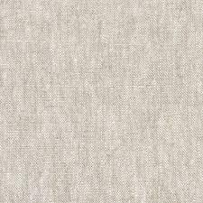 7 oz oatmeal silver metallic linen fabric onlinefabricstore net