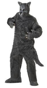 Soul Taker Halloween Costume Hottest Scary Halloween Costumes Lowest Prices