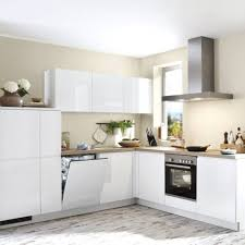 Kitchen Cabinet Manufacturers Premium Kitchen Cabinets Manufacturers Southernfetecreative Com
