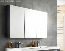 Brushed Nickel Mirror Bathroom by Bathroom Cabinets Black Framed Bathroom Mirror Bathroom Mirrors