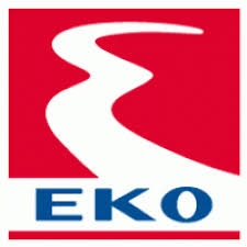 eko gas station antiparosonline com the antiparos travel guide