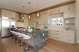 meuble cuisine profondeur 40 cm meuble cuisine bas 30 cm cuisine en image meuble bas cuisine 40 cm