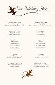discount wedding programs nancee s cathy 39s concepts platinum hearts printable
