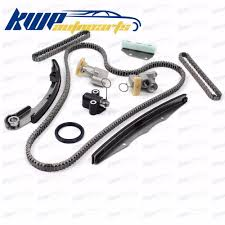 nissan micra timing belt or chain online get cheap timing chain kits aliexpress com alibaba group