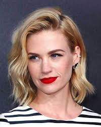 50 short hairstyles for women love to try in 2017 hairdo hairstyle