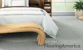 scottsdale flooring america best flooring in scottsdale