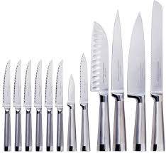 kitchen knives best best kitchen knife set kitchen knives knife sets and knives