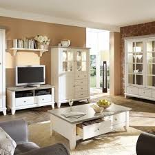 Wohnzimmerschrank Ikea Ideen Ideen Bild Wohnzimmer Besta Ideens Und Asombroso