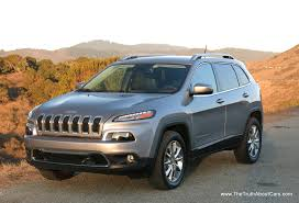 2014 jeep v6 horsepower 2014 jeep limited 3 2l v6 engine 002 the about cars