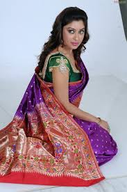 payal ghosh posters image 1 tollywood actress images images